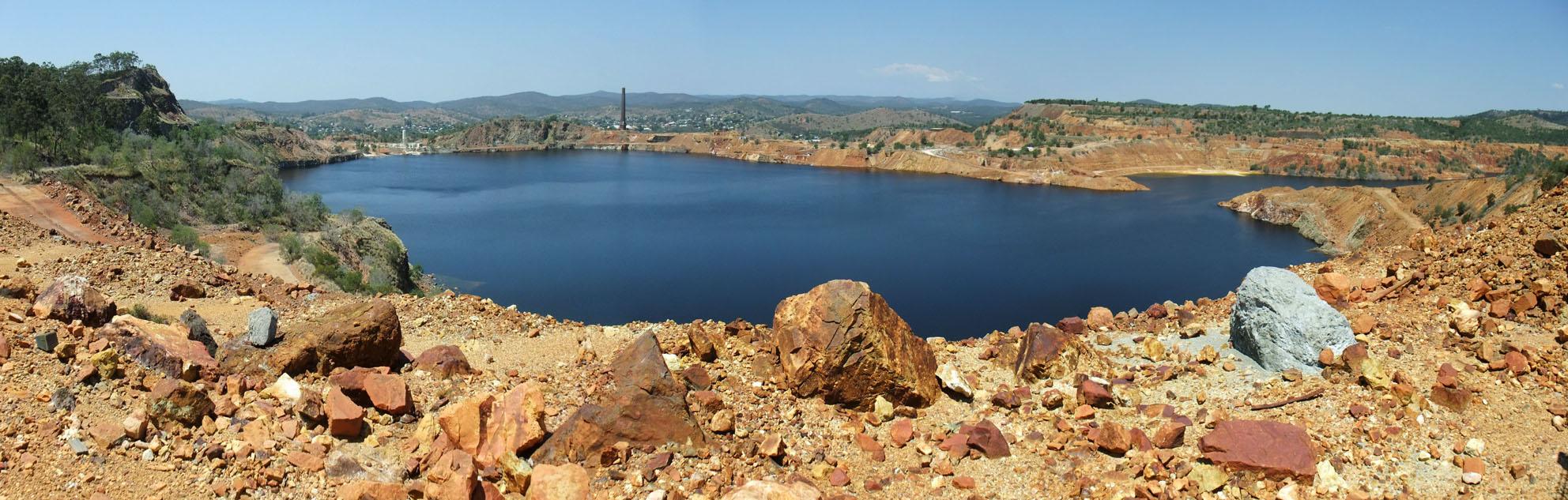 Mtmorgan_Panorama1